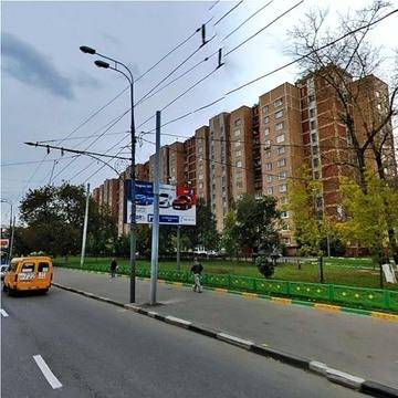 Продажа квартиры, Ул. Нижегородская - Фото 3