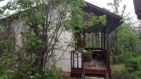 Продажа дома, Чехов, Чеховский район - Фото 2