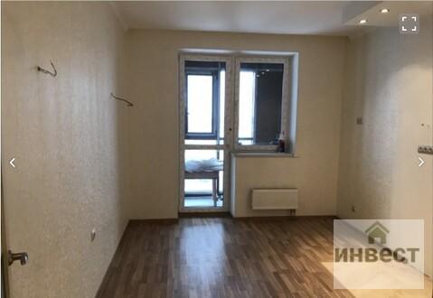 Продается однокомнтная квартира, привокзальный район, г. Наро-Фоминск, - Фото 4