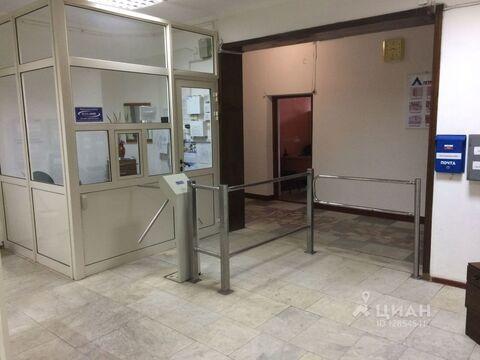 Аренда офиса, Петрозаводск, Ул. Кирова - Фото 1