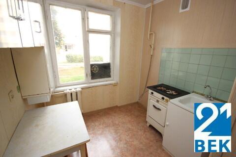 Продам квартиру в Конаково - Фото 3