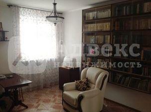 Продажа квартиры, Ушакова, Тюменский район, Бульвар Центральный