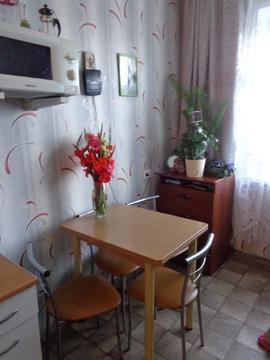 Продам комнату на Светлова 8 - Фото 1