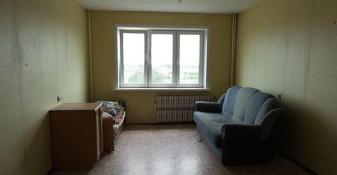 Улица Ударников 22; 3-комнатная квартира стоимостью 16000 в месяц . - Фото 2