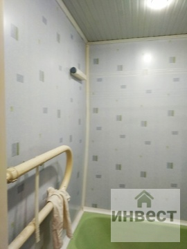 Продается 2х-комнатная квартира Дом Отдыха Бекасово, д.1. - Фото 5
