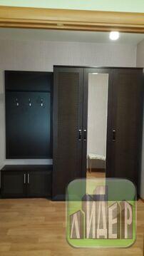 Продам 1-ную квартиру (улучшенной планировки) - Фото 5