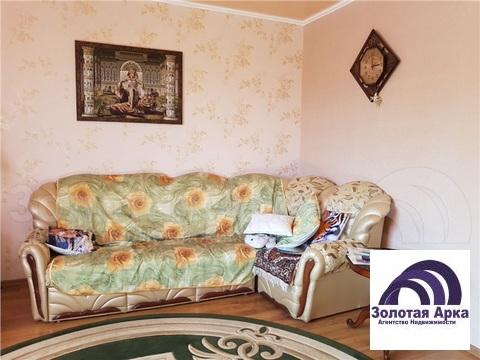 Продажа дома, Калининский район, Фадеева улица - Фото 3