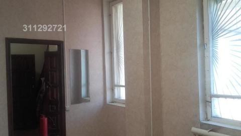 Сдаётся холодный склад 700 кв.м. Высота потолка 6-8 м. Пандус, еврофур - Фото 3
