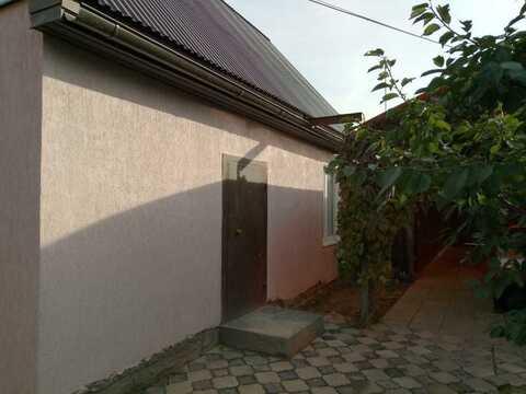 Продается два отличных дома на одном участе в пгт Монино - Фото 5