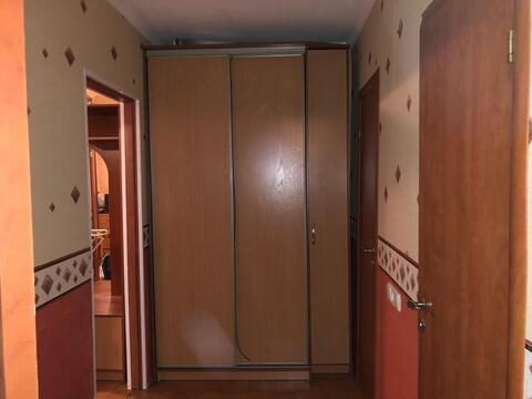 2-к квартира ул. Партизанская, 126 - Фото 2