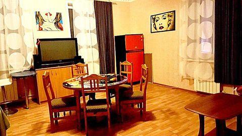 Аренда дома, Тольятти, Ул. Весенняя - Фото 3