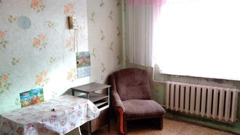 Продам уютную комнату - Фото 2