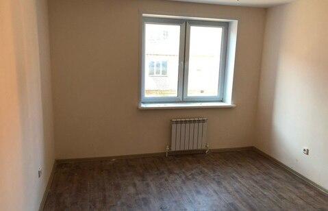 3х-комнатная квартира в п.Щедрино (76 кв.м.) - Фото 4