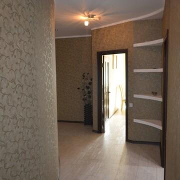 3-к квартира, 125 м2, 1/5 эт, Крым, Ялта, ул. Радужная, 2 - Фото 2