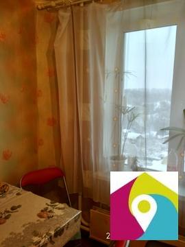 Продаётся 1-ком квартира в Сергиевом Посаде недалеко от Лавры - Фото 2