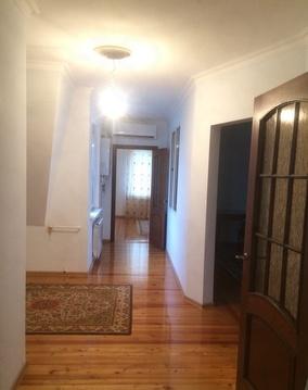 Сдается в аренду квартира г.Махачкала, ул. Аскерханова - Фото 5