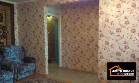 Квартира, ул. Комсомольская, д.338 - Фото 5