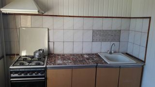 Продажа квартиры, Саранск, Улица Никула Эркая - Фото 1