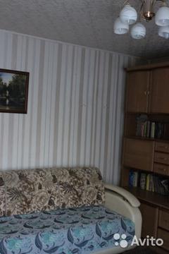 Продажа квартиры, Калуга, Ул. Телевизионная - Фото 3