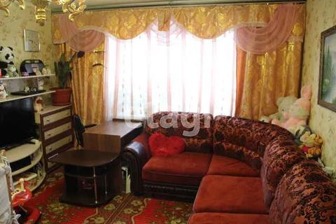 Объявление №55395644: Продаю 1 комн. квартиру. Владимир, ул. Лакина, 139В,