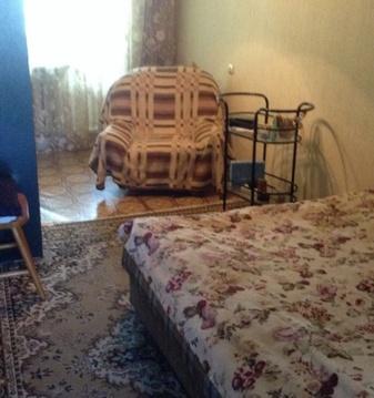 Продажа 3-комнатной квартиры, улица Большая Горная 291/30 - Фото 3