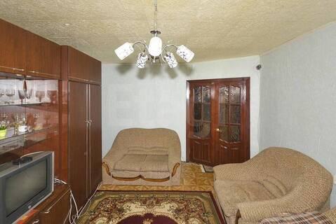 Продам 2-комн. кв. 48.5 кв.м. Тюмень, Федюнинского - Фото 2