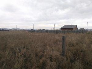 Продажа участка, Калинино, Усть-Абаканский район, Улица Жемчужная - Фото 2