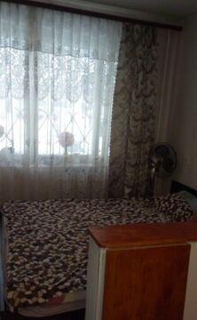 Продажа комнаты, Электросталь, Ул. Западная - Фото 2