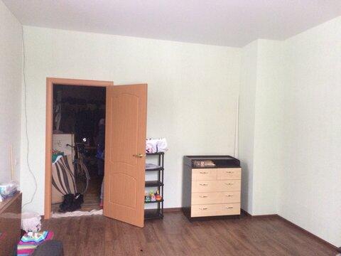 Продаётся отличная комната в ич - Фото 5