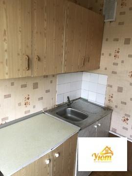 Продается 1-комн. квартира г. Жуковский, ул. Гагарина, д. 34 - Фото 5