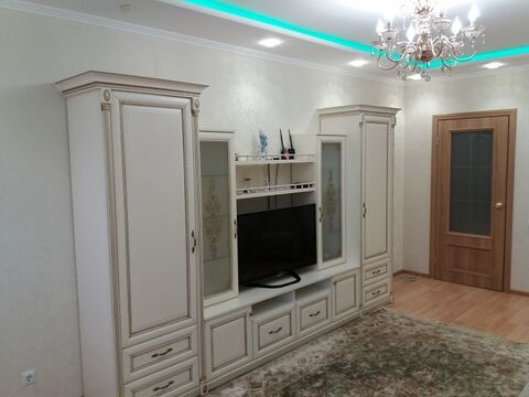 Продается 3-к Квартира ул. Анатолия Дериглазова пр-т - Фото 2