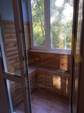 Продажа квартиры, Новосибирск, м. Берёзовая роща, Ул. Фрунзе - Фото 1