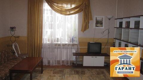 Аренда 1-комн. квартира на ул. Мира 16 в Выборг - Фото 4