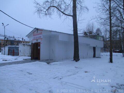 Продажа псн, Новодвинск, Ул. Ломоносова - Фото 1