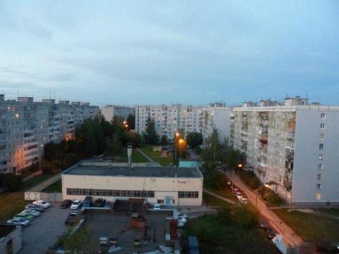 Продам 1-комн. квартиру на ул. Львовской. 35/17/9. - Фото 1