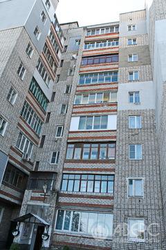 Квартира, ул. Куйбышева, д.20 - Фото 3