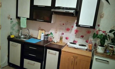Сдам 2 комнатную квартиру комсомольский - Фото 1