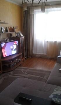 Продам 2-комнатную квартиру по пр-ту Славы, 6 - Фото 2