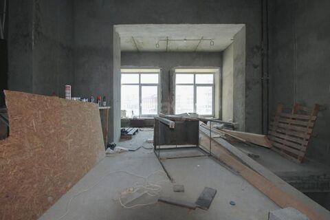 Сдам нежилое помещение - Фото 3