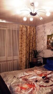 Квартира, Мурманск, Приморская - Фото 5