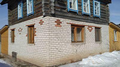 Продажа дома, Морки, Моркинский район, Ул. Мухина - Фото 1