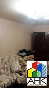 Квартира, ул. Калинина, д.37 к.к3 - Фото 5