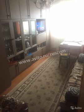 2-к квартира, 45 м, 4/5 эт. ул. Гагарина, д. 60/14 - Фото 1