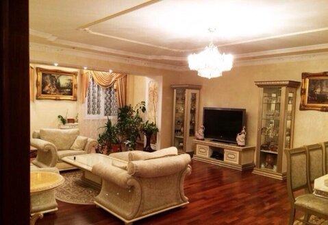 Продажа квартиры, Калуга, Ул. Луначарского - Фото 1