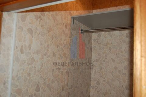Продажа квартиры, Кемерово, Ул. Весенняя - Фото 5