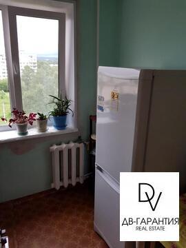Продам 3-к квартиру, Комсомольск-на-Амуре город, улица Гагарина 2 - Фото 1