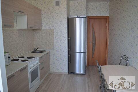 Сдаю 1 комнатную квартиру, Домодедово, ул Лунная, 29 - Фото 1