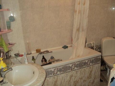 Продается 5-ти комнатная квартира в г.Александров по ул.Красный переул - Фото 1