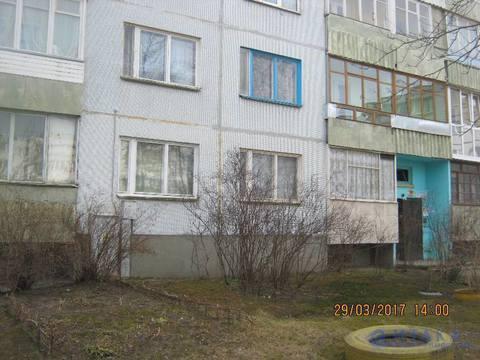Продам квартиру в Пскове район Запсковье - Фото 2