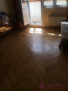 Куплю 1к квартиру в Красногорске - Фото 3